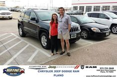 #HappyBirthday to James from Edward Lewis at Huffines Chrysler Jeep Dodge RAM Plano!  https://deliverymaxx.com/DealerReviews.aspx?DealerCode=PMMM  #HappyBirthday #HuffinesChryslerJeepDodgeRAMPlano