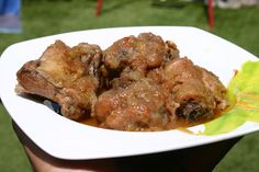 Pollo-con-verduras-y-viña-tondonia