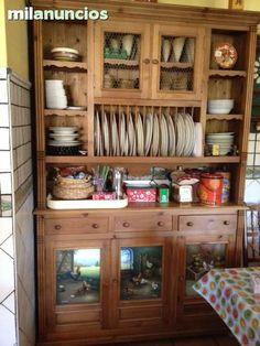 MIL ANUNCIOS.COM - Plateras madera. Casa y Jardín plateras madera en Toledo