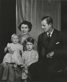 60 Years, 60 Images / 60 ans, 60 images by Canadian Heritage - Patrimoine canadien, via Flickr