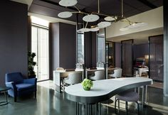 design-hotel-four-season-seoul-ltw-designworks-aree-comuni