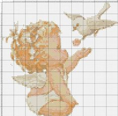 0_10d607_e188ad50_XL.jpg (800×785)