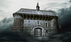 Cornwall Historical Sites and Attractions | Bodmin Jail