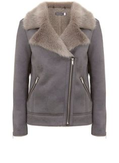 This is dummy text for sharing Product: Grey Faux Fur Aviator Jacket with link: https://www.houseoffraser.co.uk/women/mint-velvet-grey-faux-fur-aviator-jacket/d835909.pd#278224866,q=mint-velvet-coat and I_5052188587069_50_20170811.?utmsource=pinterest