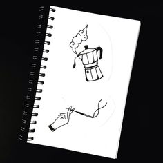 coffee and cigarettes - disponíveis para tatuar! #ink #inked #drawing #draw #overdriveskinart #darkartists #darkartist #blackwork #blackworkers #darkart #tattooflash #boldwillhold #bright_and_bold #desenho #desenhos #coffeetattoo #coffee #cigarette #cigarettes #cafe #cigarro #☕️ #coffeelover #coffeelovers