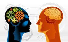 4 usages de l'intelligence artificielle dans l'entreprise - itsocial.fr