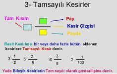 Resim Learn Turkish, Physics, Periodic Table, Education, Learning, Math, School, Dns, Periodic Table Chart