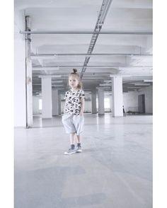 Hidden Fox - T-Shirt - by AARREKID White Shorts, Fox, Normcore, Shirts, Women, Style, Fashion, Swag, Moda