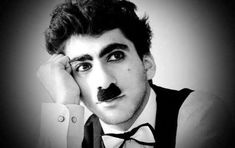 Charlie Chaplin, Wise Quotes, True Words, Psychology, Events, Holidays, Photos, Te Amo, Psicologia