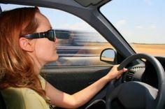 Les femmes vont bientôt payer plus cher leur assurance auto