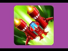 """Galactic Attack Alien Gameplay free games for android phone 2017 Galactic Attack Alien Gameplay free games for android phone 2017  This stunning shoot em up (or shmup) game combines the classic arcade elements with the new modern rendering and incredible electronic soundtrack. """"Galactic Attack: Alien"""" offers gorgeous 3D graphics intense gameplay and a lot of features. The options to boost up your spaceship are incredible. Fire up your spaceship - enter this space shooter to save your…"""