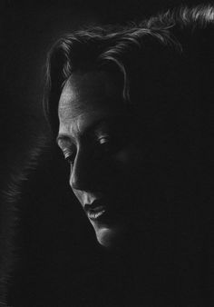 Lara Pulver as Irene Adler in BBC's Sherlock A Scandal in Belgravia White coloured pencil and grey pastel pencil on black paper. Happy New Year A Scandal In Bohemia, Lara Pulver, Black Paper Drawing, Irene Adler, Adventures Of Sherlock Holmes, White Pencil, John Watson, Sherlock Bbc, Happy New Year