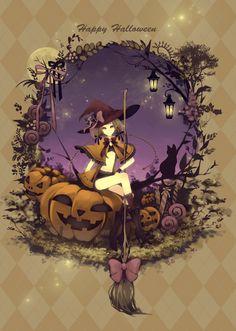 9f699c798fe Happy Halloween ハッピーハロウィーン!