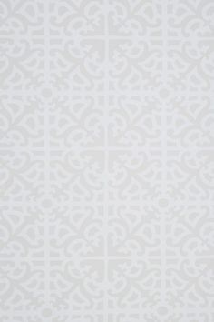 Slide View: 3: Parterre Wallpaper