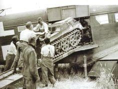 7th Falschirm. Artillerie Abteilung Crete 1941