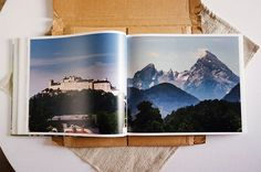 The 5 Best Ways to Turn Your Photos Into a Book