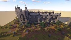 images about minecraft on Pinterest | Cool minecraft houses, Minecraft ...