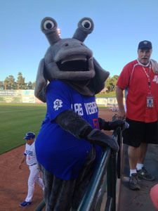 las vegas 51s july 4th