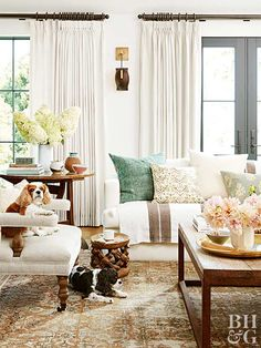 1985 Best Luxurious Living Rooms Images On Pinterest In 2018 | Decorating  Living Rooms, Diy Ideas For Home And Grey Lounge