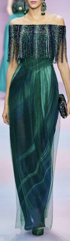 Source by gowns 2020 Emporio Armani, Giorgio Armani, Armani Prive, Couture Mode, Couture Fashion, Fashion 2020, Runway Fashion, Fashion Brands, Outfits Spring