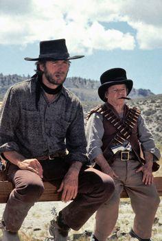 High Plains Drifter (1973)                                                                                                                                                                                 More