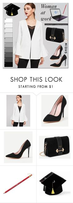 """""""SheIn 2"""" by spolyvore1 ❤ liked on Polyvore"""