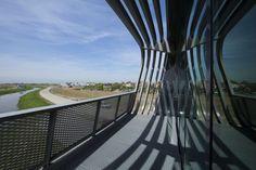 Gallery of Wilo / Benthem Crouwel Architects - 9