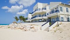 Looking to get away? Mezi can help! Caribbean vacations for $69 a night! Text #mezi