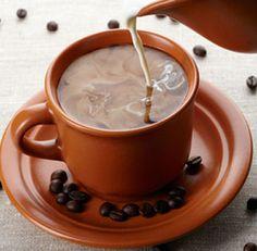 Homemade Coffee Creamers Printable Recipes