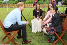 Prince Harry leaves self-isolation after five days in quarantine at Frogmore Cottage Diana Statue, Royal Life, Princess Of Wales, Princess Diana, Prince Philip, Prince Harry And Meghan, Ed Sheeran, Duke And Duchess, British Royals
