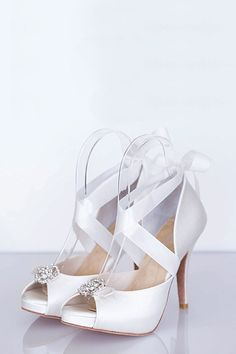 55ee0cf1cc919 Angela Nuran Starletta Sandal - The Starletta sandal is perfect for when you  need extra support