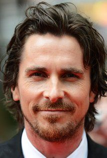 christian bale - Google Search