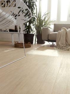 Cotto d'Este Kerlite Forest Acero - TegelExpert. Aging Wood, New Details, Porcelain Tile, Kitchen Living, Types Of Wood, Living Spaces, The Incredibles, Flooring, Interior