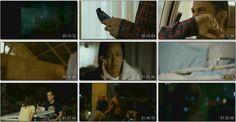 Mamut – Mammoth (2009) (BRRip XviD) Türkçe Dublaj Tek Link İndir   Mp3indirbe.com