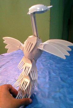 sculpture for kids - Google Search