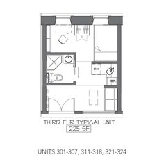 16 Micro Apartment Ideas Micro Apartment Apartment Small Apartments