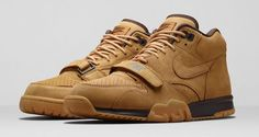 Nike Air Trainer 1 'Flux'