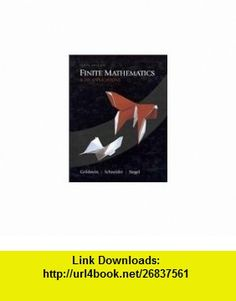 Power system engineering by rk rajput pdf systems engineering pdf finite mathematics its applications plus mymathlabmystatlab student access code card 10th edition 9780321744586 larry j goldstein david i schneider fandeluxe Images