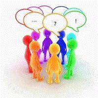 Liberati dalle emozioni: Imparare a comunicare