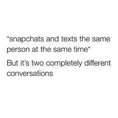 Yeah totally true