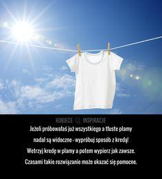 Mens Tops, T Shirt, Diy, Supreme T Shirt, Tee Shirt, Bricolage, Do It Yourself, Homemade, Tee