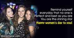 18596-womens-day-messages