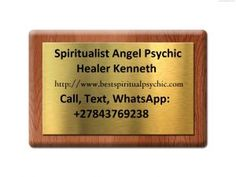 Healer Kenneth Legitimate Marriage Spell Caster, Call / WhatsApp Lost Love Spells Psychic Guide Kenneth Celebrating 35 Years of Consultancy. Real Love Spells, Spells That Really Work, Love Spell That Work, Make A Boyfriend, Love Binding Spell, Psychic Love Reading, Phone Psychic, Break Up Spells, Are Psychics Real