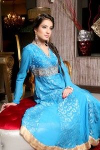 Heritage Couture Formal Wear Collection 2014