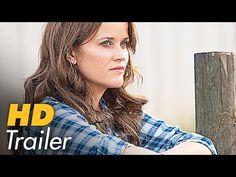 ▶ THE GOOD LIE Trailer Deutsch German (2015) Reese Witherspoon - YouTube