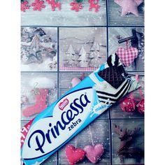 #princessazebra