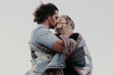 Nauka o ljubavi: Tri faze ljubavi