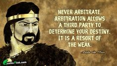 Attila The Hun Quotes with Picture Debate Quotes, Attila The Hun, Christian Pictures, Austro Hungarian, Badass Quotes, Long Time Ago, Middle Ages, Dark Side, Picture Quotes