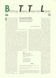 Cgi, Professor, Atelier, Poems