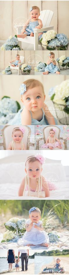 Newborn Photography Poses, so cute